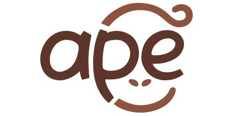Ape Snacks