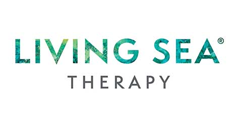 Living Sea Therapy